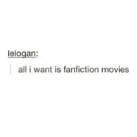 truth <<< Auf Wiedersehen Sweetheart as a movie. With all the feels. We All Mad Here, Nos4a2, Sherlock, Fangirl Problems, Fandom Memes, Fandoms Unite, Book Memes, I Can Relate, My Tumblr
