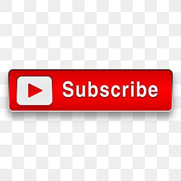 اشترك بابوا نيو غينيا شعار يوتيوب اشترك بابوا نيو غينيا شعار يوتيوب الإشتراك اشترك Png Png وملف Psd للتحميل مجانا In 2021 Youtube Logo Graphic Design Photoshop Youtube Channel Ideas