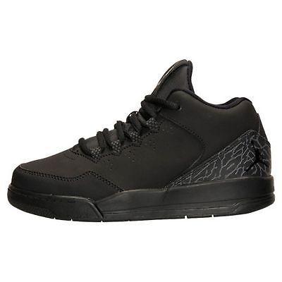 najlepsza wartość szalona cena delikatne kolory JORDAN FLIGHT ORIGIN 2 BP Boys sneakers 705161-004 (eBay ...
