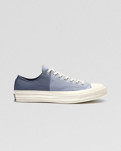 Converse shoes womens, All star shoes