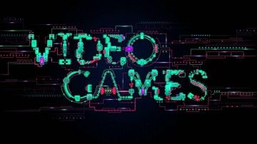 2048x1152 Gaming Wallpapers National Video Game Day Games