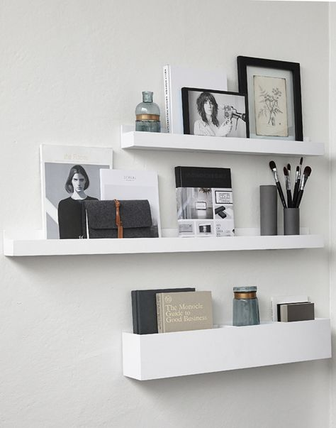 Hübsch | Danish Home Interior + Design