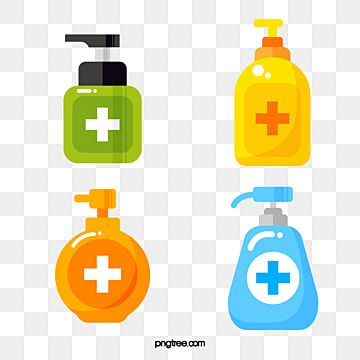Hand Sanitizer Cleaning And Disinfection Element Design Hand Soap Element Design Clean Png Transparent Clipart Image And Psd File For Free Download Disinfect Cleaning Hand Clipart