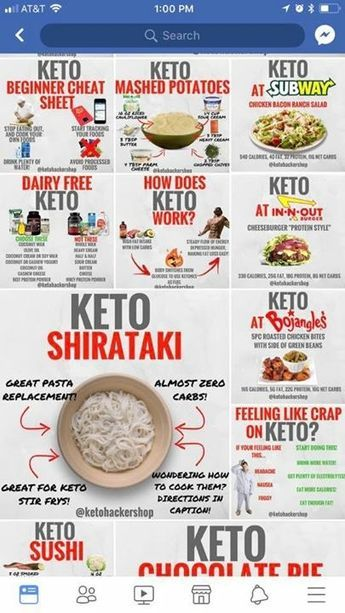 Omg Jersey Mikes Keto Diet In 2019 Pinterest Keto K Ketogenic Diet For Beginners Keto Diet Keto Restaurant