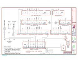 Electrical Panel Board Wiring Pdf Free Downloads Wiring For Trailer Board Free Download Wiring Diagram Circuit Diagram Electricity