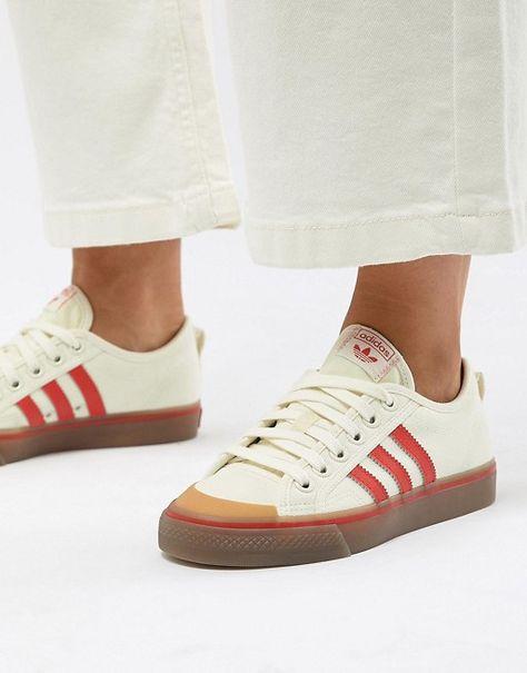 caps sneakers
