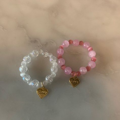 Cute Jewelry, Diy Jewelry, Jewelry Accessories, Jewelry Making, Trendy Jewelry, Beaded Jewelry Designs, Funky Jewelry, Fall Jewelry, Jewelry Patterns