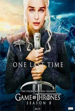 Game Of Thrones Season 8 Watch Online Stream For Free Game Of