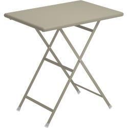 Klapptische Klapptische Wintergarten Ideen Folding Table Table Balcony Chairs