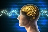 Zapping the Brain Makes People Obey Social Norms | LiveScience, ...brain stimulation, risk of severe brain damage, punishment mentality, mind control, problems & negative side effect of ECT.