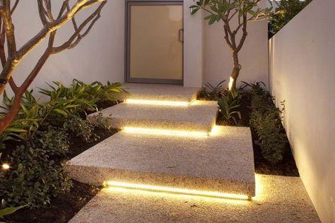 5 Garden Decor Ideas That Will Change