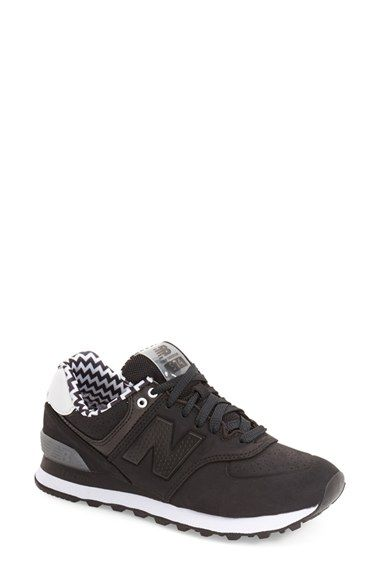 Discover ideas about New Balance 996. New Balance Sneakers WH 996 BFW faa3e7675f6