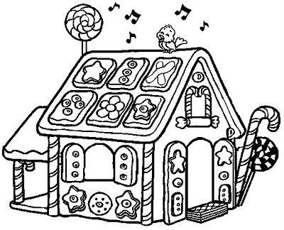 Recursos De Educacion Infantil Proyecto Castillo Y Medieval