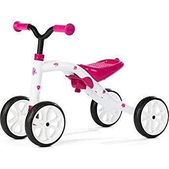 BIKESTAR Kinderlaufrad Lauflernrad Kinderrad für Jungen und