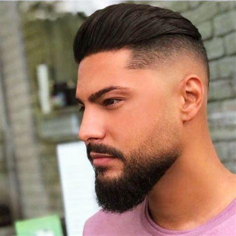 7 Cele mai bune balsamuri pentru barbă demne de barba ta: Recenzate