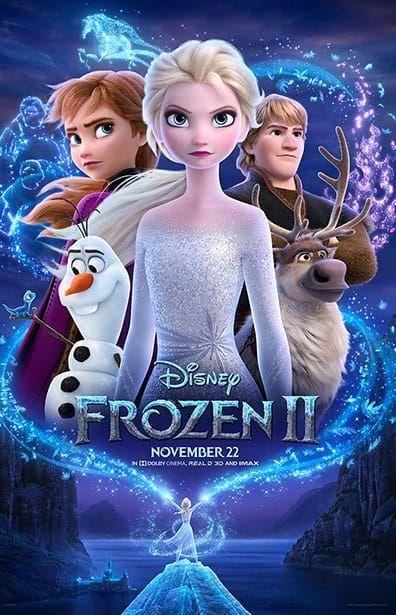 Emagine Saline Emagine Entertainment Emagine Saline Emagine Entertainment Cinema Documentaries Emagine Entertai Frozen Movie Film Disney Filmleri