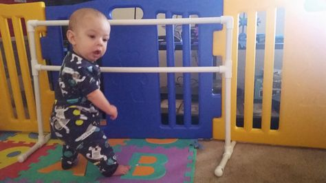 Baby Pull Up Bar Baby Pull Up Toys