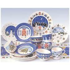 Nikko Japan Lidded Christmastime Candy Dish | eBay | AP Christmas ...