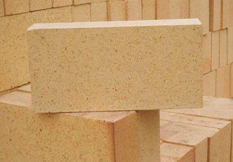 High Alumina Refractory Bricks For Sale In Rongsheng Manufacturer Brick Suppliers Ceramic Fiber Blanket Refractory Brick