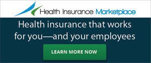 Health Insurance And Medicare Marketplace Health Insurance Affordable Health Insurance Health Insurance Plans