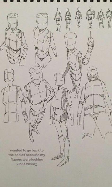 29 Unidades Akuoly L/ápices de Bocetos y Dibujos con L/ápices de Carb/ón Portal/ápices Goma de Borrar en Bolsa de Lona para Principiantes y Artistas