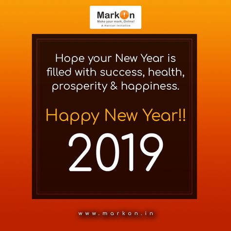 attractive price hot sale online most popular Wishing every day of the new year be filled with success ...