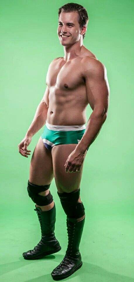 Wrestling gay tube