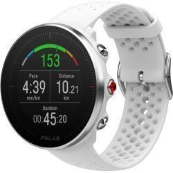 Uhrenzubehor Displayresolution Polar Vantage M S M Unisex Zubehor Weiss Displayresolution Homemaintena In 2020 Wearable Device Smart Watch