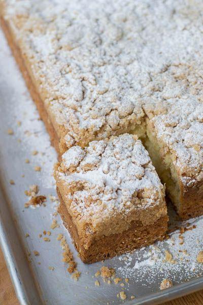 Hoboken-Carlos-Bakery-Cake-Boss-Buddy-Valastro-German-Crumb-Cake-Recipe-slice