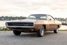 1970 Dodge Charger In 2020 Dodge Charger Classic Cars Trucks Classic Cars Online