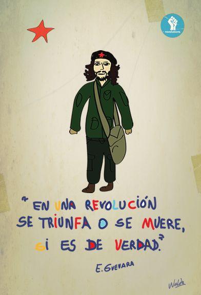 231 mejores imágenes de El Ché Guevara en 2020   Che guevara, La ché, Noche de lluvia