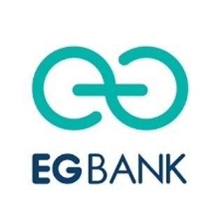 وظائف ٢٠٢٠ يعلن البنك المصري الخليجي Eg Bank عن حاجته الي الوظائف الاتيه Tech Company Logos Company Logo Vimeo Logo