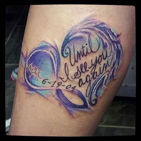 awesome ART Body - Tattoo's - During my last surfing of social media I came across these fabulous tattoo ideas...