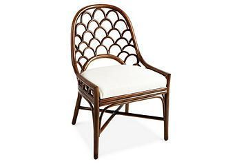Style Archetype One Kings Lane Side Chairs Dining Side Chairs