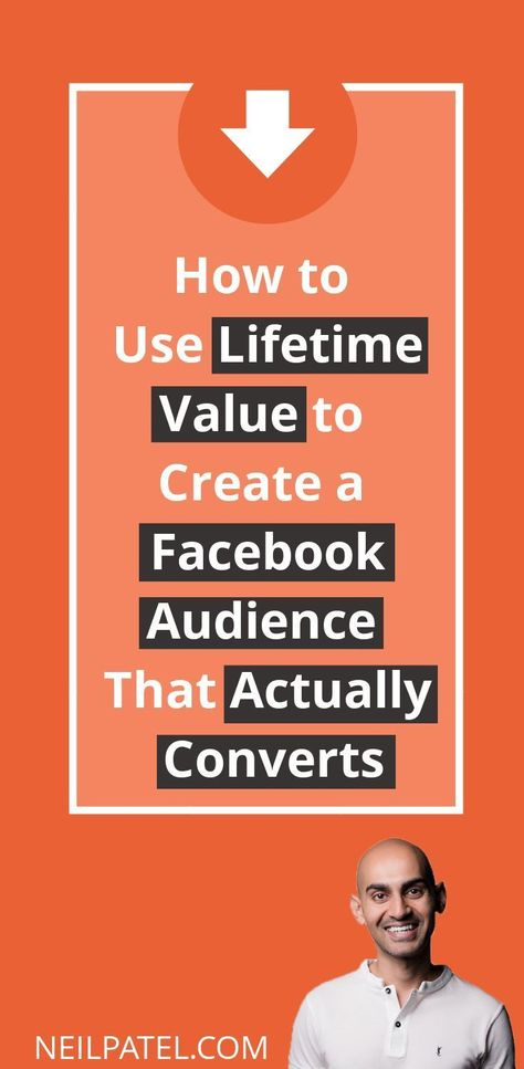 Facebook simply doesn't work, right? Wrong.I'd be willing to bet that the number one cause of failing or giving up on Facebook Ads is audience-related #facebookmarketing #facebookads #facebookmarketingads #ads #facebookmarketingstrategy #facebookstrategyhelp #facebookstrategytips #tips #help #strategy #marketing #socialmediamarketing #socialmedia #digitalmarketing #traffic #adspend  #audience #conversion #sales #facebook