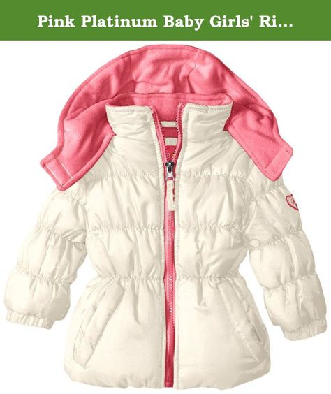 cozy fresh price remains stable top-rated quality Pin on Down & Down Alternative, Jackets & Coats, Clothing ...