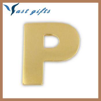 lotta sporco online nuovo stile di vita a alla z decorativo di piccole lettere in metallo per i sacchetti ...