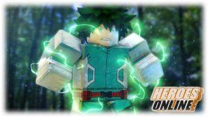 Heroes Online Codes Online Coding Roblox Hero