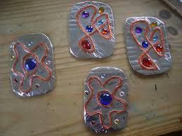 Image Result For Viking Crafts For Kids Vikings For Kids Viking