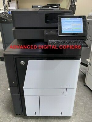 Pin On Printers Scanners And Supplies