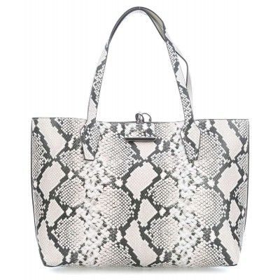 Guess luxe borsa shopper limited edition