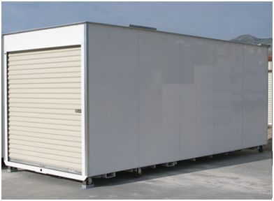 Fire Proof Storage Containers For Sale Storage Containers For Sale Mobile Storage Moving And Storage