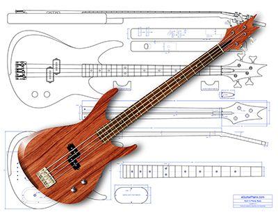 Dot 335 Jpg 500 386 Pixels Guitar Building Acoustic Guitar Guitar Design