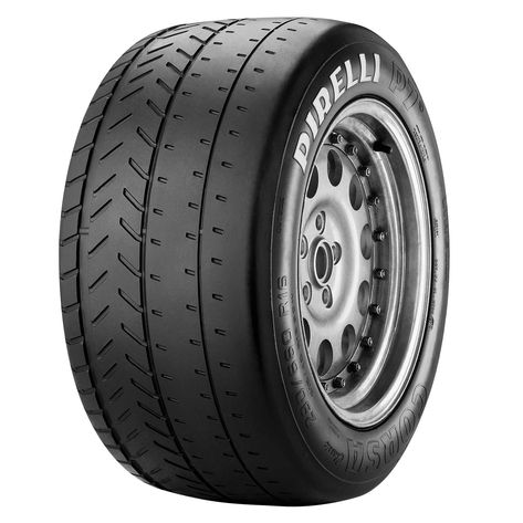 High Performance Advanced Technology And Safety Are The Modern Day Synonyms Of Pirelli High Performance Advanced Technology Car Tires