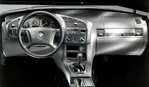 Image Result For Tablet In E36 Interior With Images Bmw
