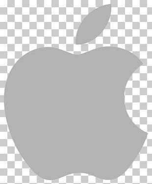 Logo Apple Scalable Graphics Apple Logo Apple Logo Png Clipart Apple Logo Apple Clip Art