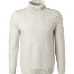 Joop turtleneck sweater men, wool, white Joop -  Joop turtleneck sweater men, wool, white Joop  - #FashionWeeks #Hair #Joop #KinkyCurly #men #sweater #turtleneck #vogue #white #wool