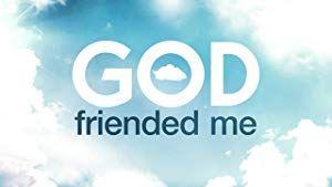 Watch God Friended Me Season 1 Online God Friended Me Season 1 God Friended Me Season 1 God Friended Me S01 Director Mar God Free Movies Online Movies