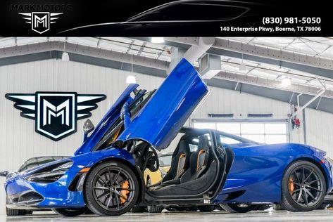 Pre-Owned Luxury Cars, Mercedes-Benz, Ferrari, Lamborghini