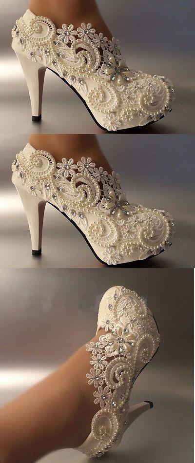 Schuhe Hochzeit Winter 30 Beste Outfits Beste Hochzeit Outfits Schuhe Win Herrenmode Elegant Wedding Shoes Pearl Wedding Shoes Wedding Shoes Pumps
